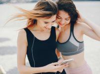 ダイエットにおすすめな運動とは?