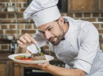 ダイエットや筋トレは食事を少し変えるだけで効果が劇的に上がる!